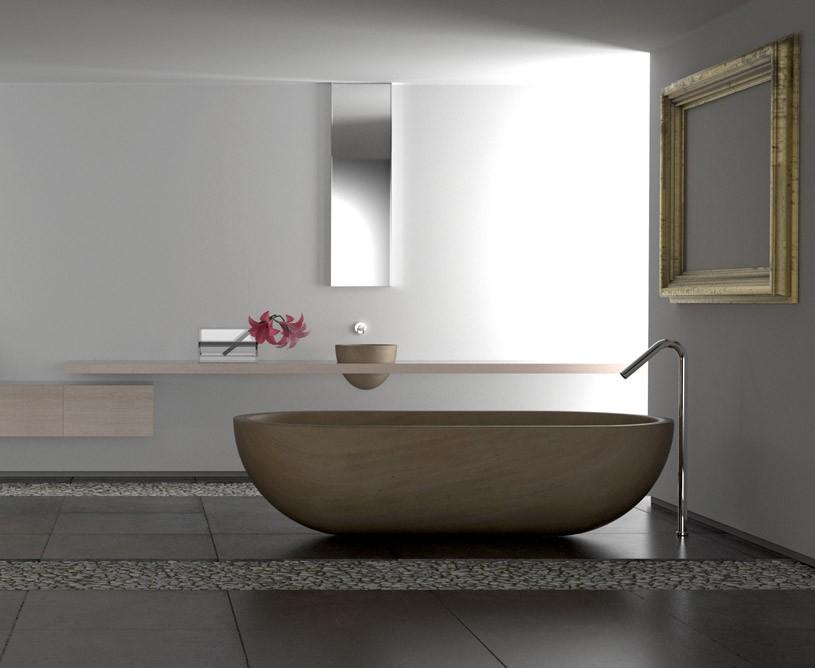 aménagement de salle de bain à Béziers