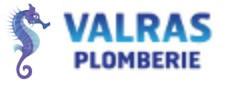 Valras Plomberie